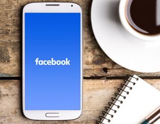 How to Use Facebook Advertising to Grow Your Local Business