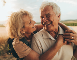 Cannabis Consumers: Marketing to Baby Boomers