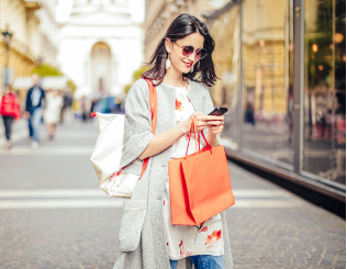 Cannabis Consumers: Who are Frequent Shoppers and How Can You Reach Them?