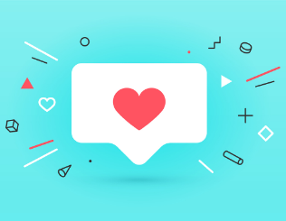 Heart This: Instagram Tips You Can Use Today