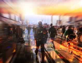 How AI and Predictive Analytics Drive Marketing Success