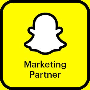 liq-snapchat-partner-logo