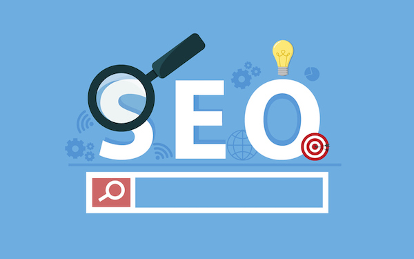 What is SEO & How to do SEO - LOCALiQ