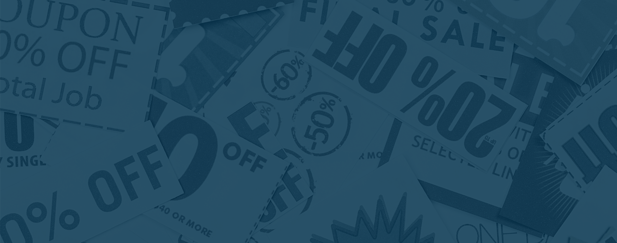How to Implement Future-Use Coupons to Build Brand Loyalty
