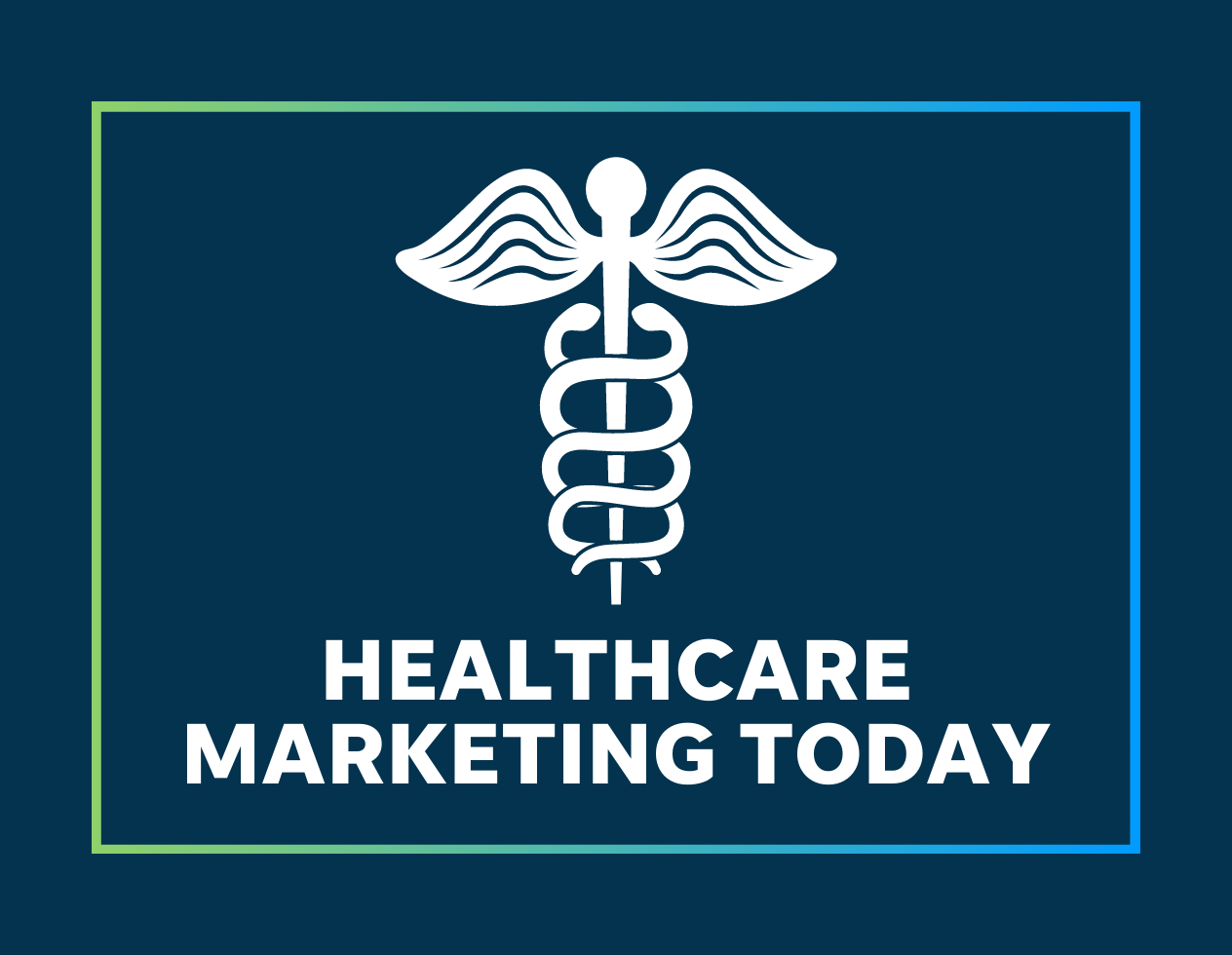 Healthcare Marketing Today: Build a Confident Recovery Plan