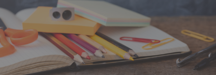 3 Things Automotive Marketers Can Learn from Back to School