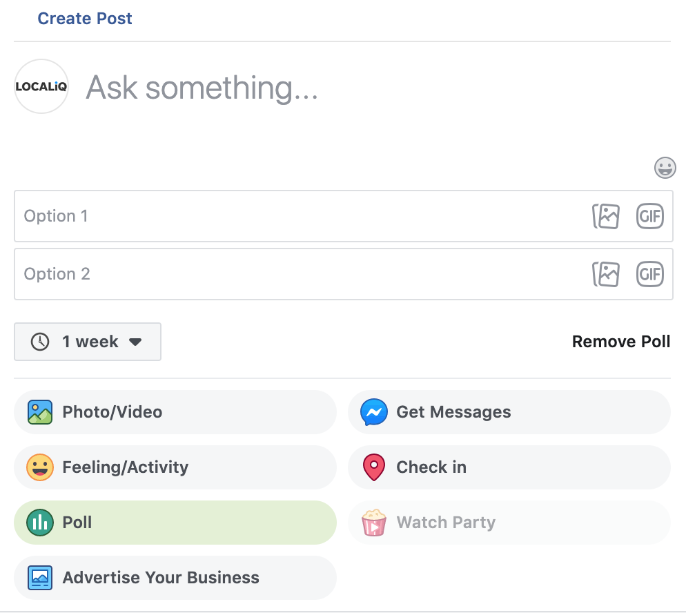 Promote Facebook Business Page For Free
