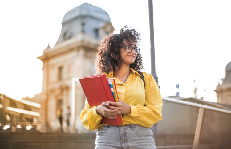 Higher Education Marketing: 11 A+ Strategies to Try Now