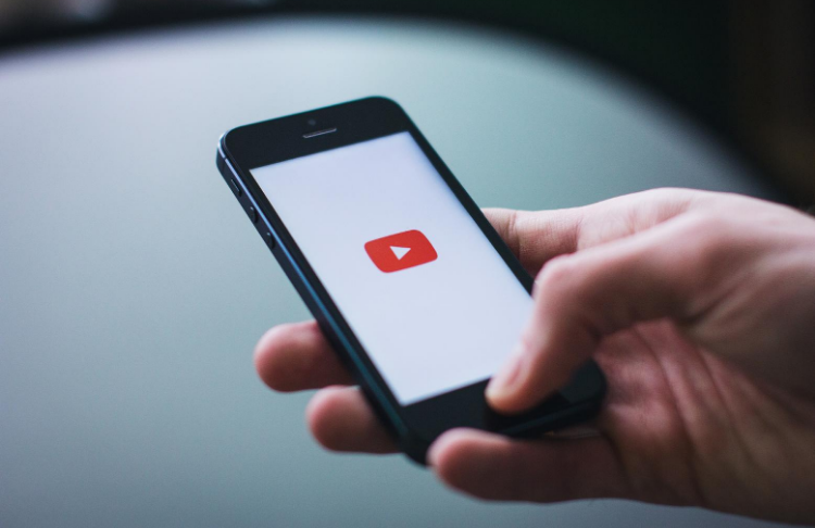Starter Guide to YouTube Advertising Costs (+5 Ways to Spend Less)