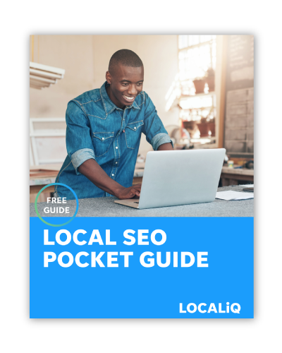 Quick Guide to Local SEO Success