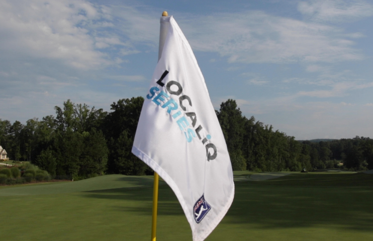 Finding the Fairway: An Inside Look at the LOCALiQ Series