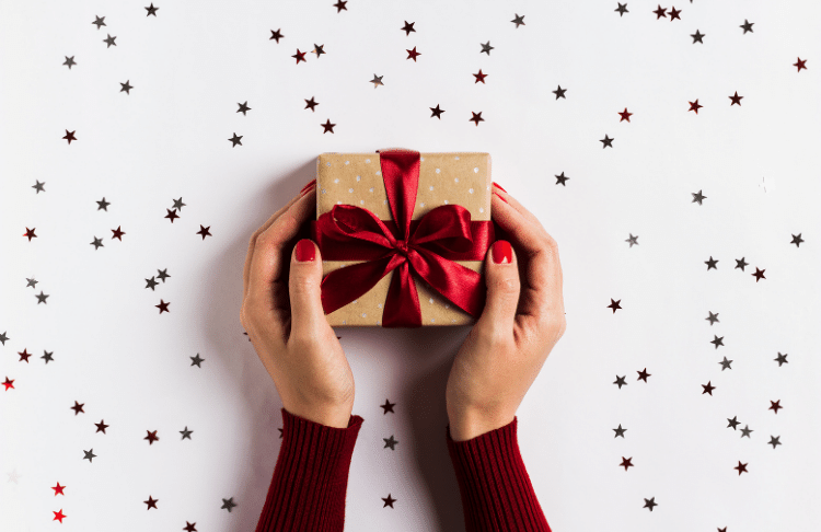 12+ Happy Holiday Promotions & Marketing Campaign Ideas for 2020