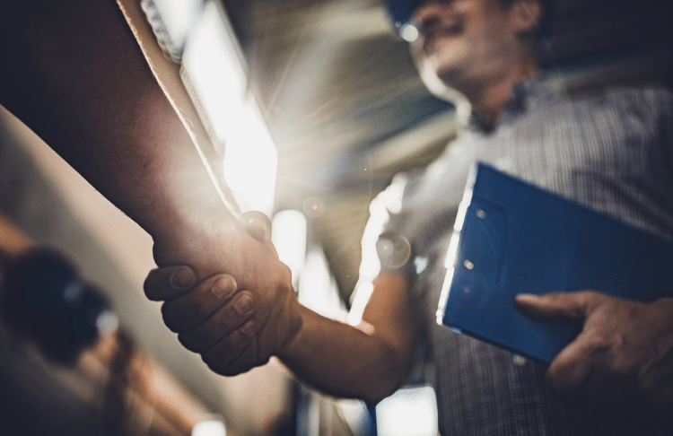 4 Practical Ways to Build Trust with Your Customers (with Examples!)