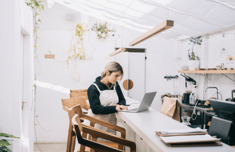 The Top 7 Trends to Inform Your Small Business Content Marketing Strategy in 2021