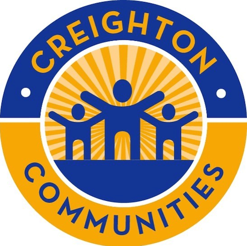 Creighton Community Foundation is a group of community leaders focused on equipping Creighton School District #14 in Phoenix, Arizona with the resources to deliver excellent educational services, in the most sustainable way possible, amidst our diverse urban Phoenix neighborhoods.