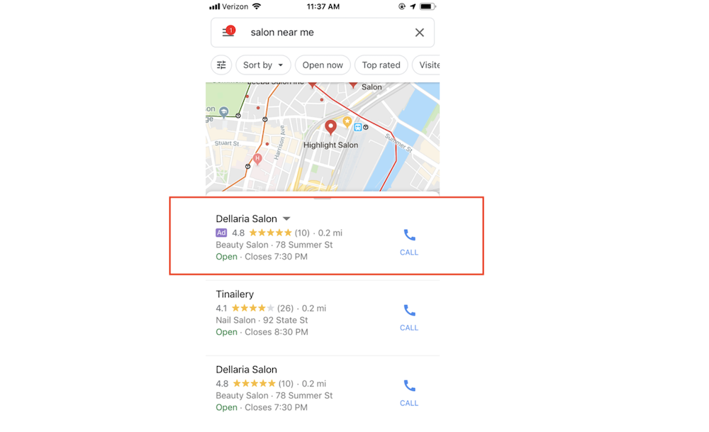 contact-google-my-business-support-maps-ad