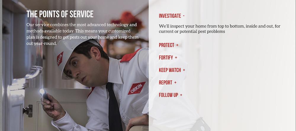 home-service-businesses-pest-control