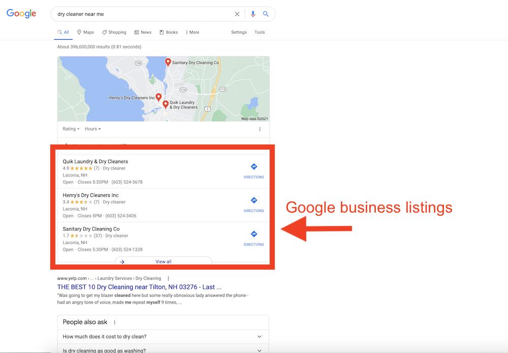 improve-SEO-google-business-listing
