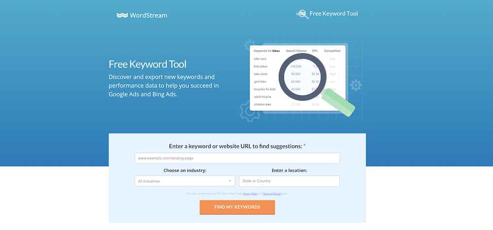 improve-seo-keyword-tools