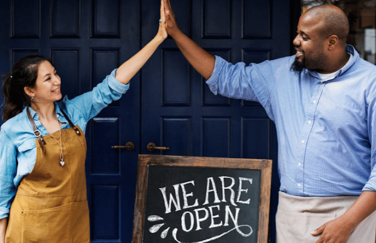 12 Things Every Small Business Owner Should Know
