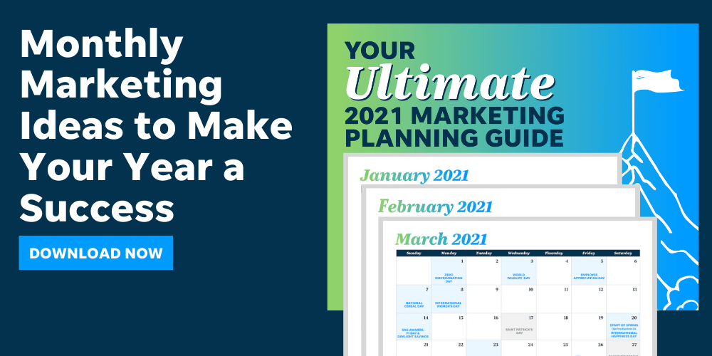 2021-marketing-calendar-guide-localiq