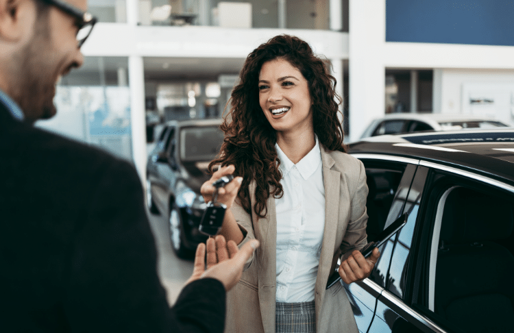 How to Create Your Dealership's Unique Value Proposition (& Why It Matters)