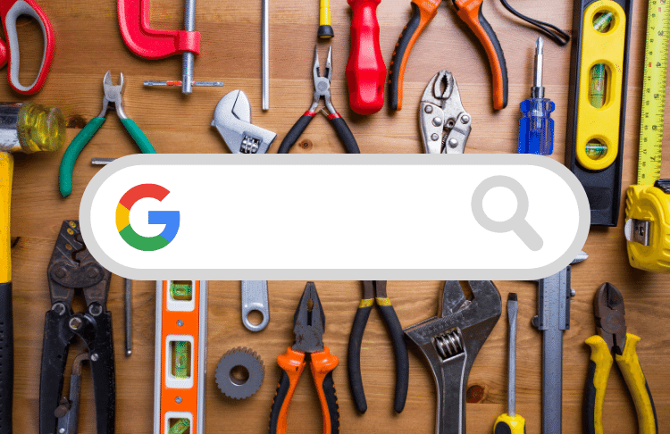 How Home Service Businesses Can Show Up for Local Searches on Google
