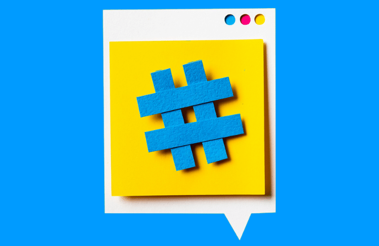 335+ Hashtag Ideas for Every Industry & How to Use Them for Your Business
