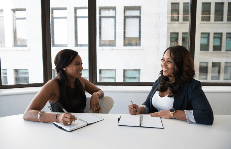 How to Ask for a Raise (& Actually Get It!)