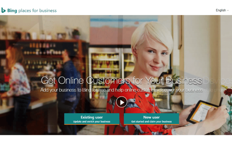 Create & Claim Your Bing Business Listing in Less Than 10 Minutes