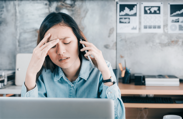 Are You Ignoring These Glaring Customer Pain Points? Here's What to Do Instead