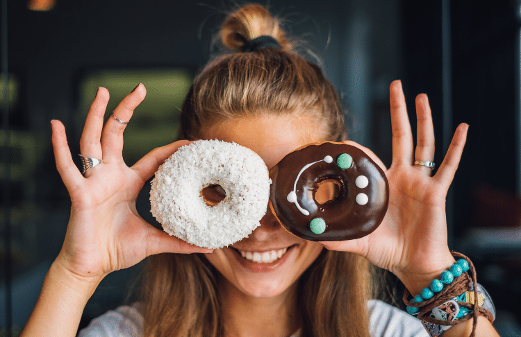 25 Easy Ideas to Make Your Customers Insanely Happy