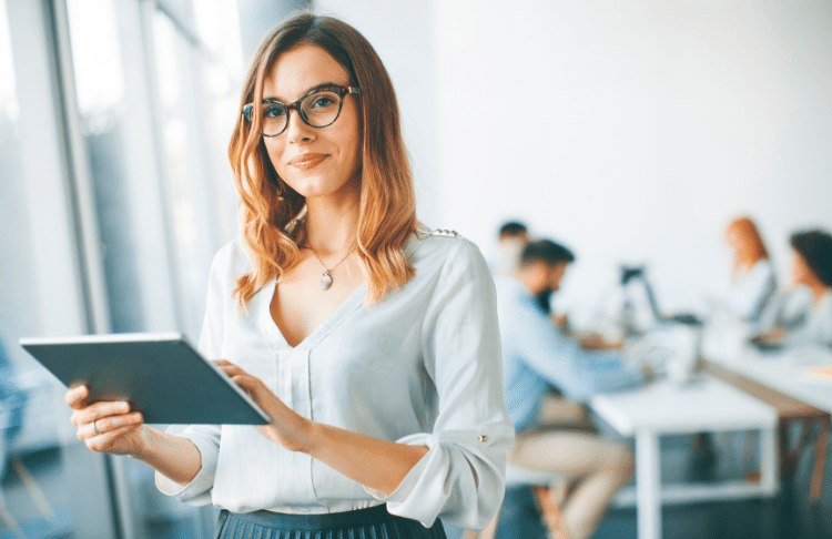 Hiring in 2021 Is Hard: Here's How to Make Your Job Posting Stand Out