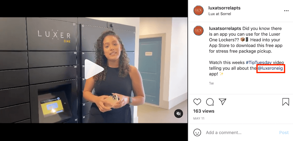 how to tag someone on instagram - how to tag someone in an instagram caption