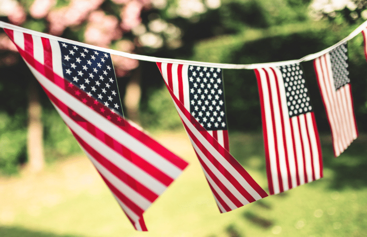 21 Memorial Day Marketing Ideas You Can Pull Off Last-Minute