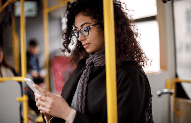 7 Mobile Marketing Strategies You Need to Thrive in 2021