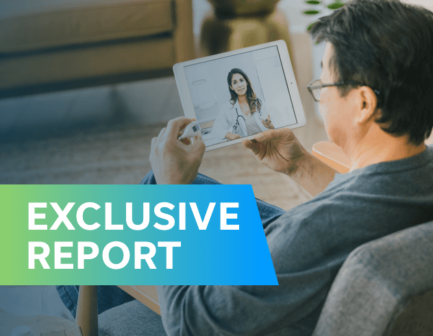 Healthcare Marketing in 2021: Exclusive Report on Patient Decision-Making