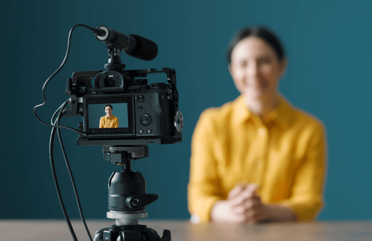 How to Promote Your YouTube Channel for Free: 16 Expert Tips