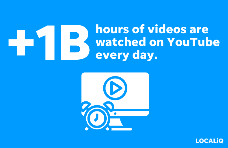 how to promote your youtube channel - youtube stats