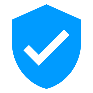 homepage-stats-trusted-icon