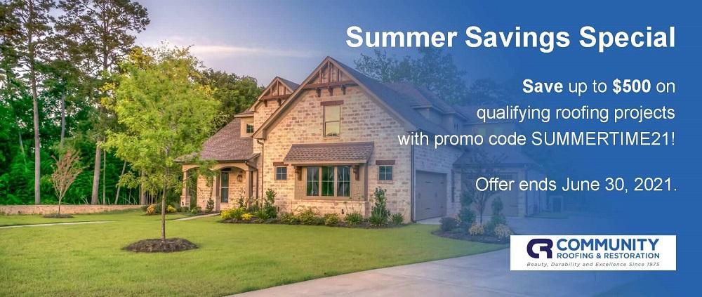 summer-marketing-ideas-ad-copy-summer-savings