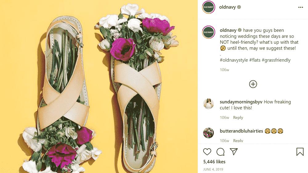 summer marketing ideas - wedding marketing
