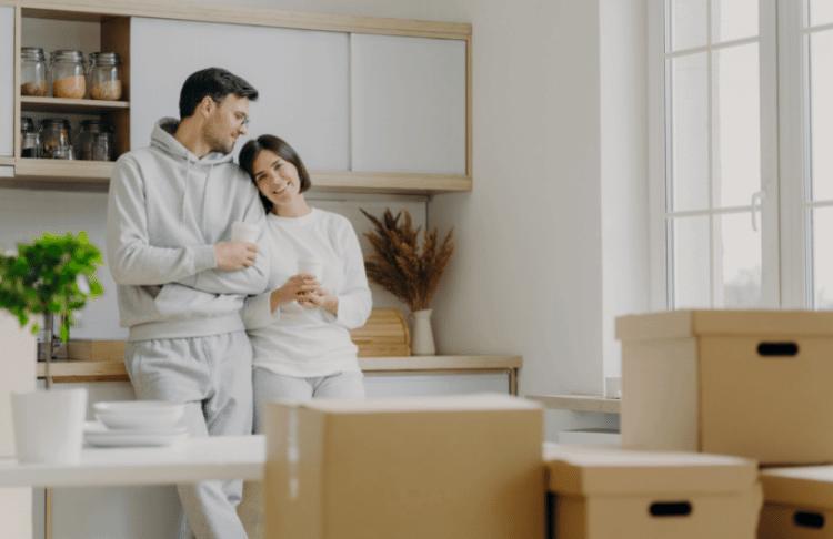apartment marketing ideas - localiq feature
