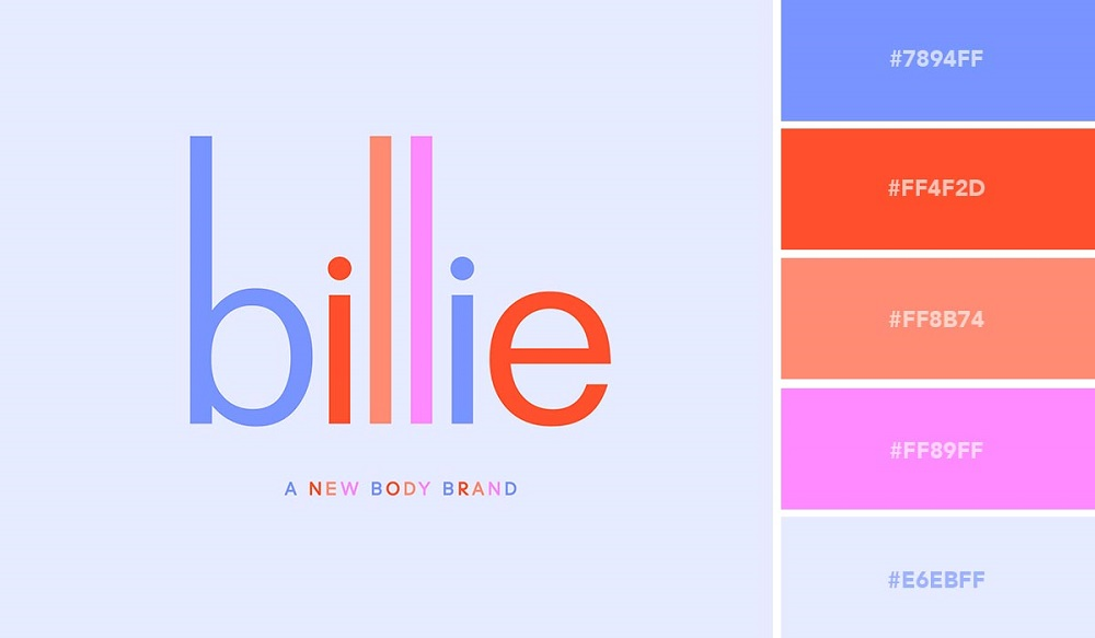 brand-consistency-logo-color-schemes-billie-palette