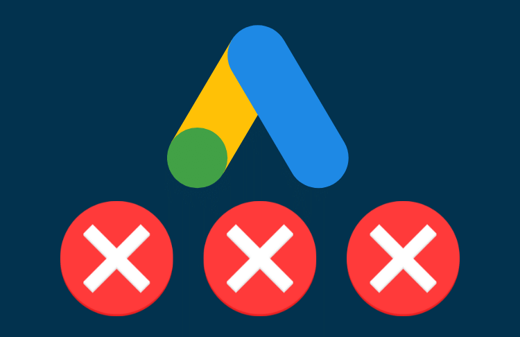 What Google's 3-Strike Ad Policy Means for Small Business Advertisers