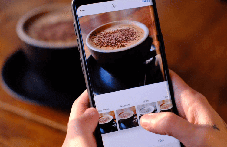 8 Best Instagram Marketing Tips for Businesses in 2021