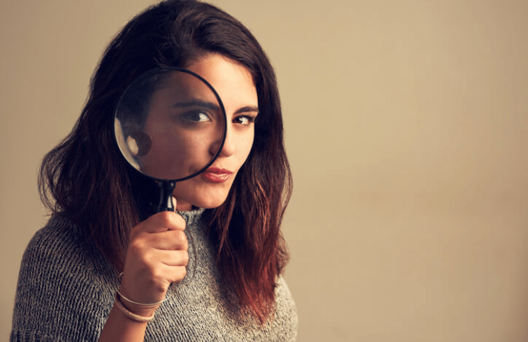 What Is Search Visibility? (+7 Simple Ways to Increase It)
