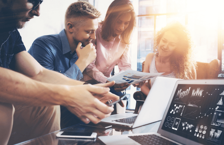 Top Digital Marketing Trends in Your Industry (+How to Prep for 2022)