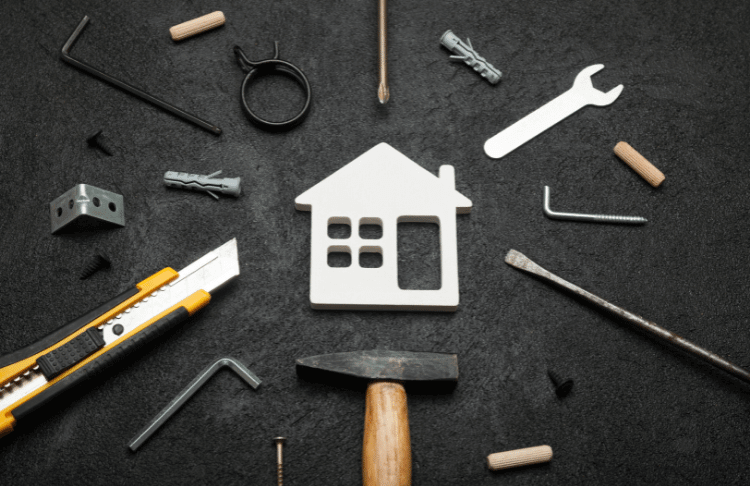 Home Services Advertising Benchmarks (+9 Ideas for Better Results)
