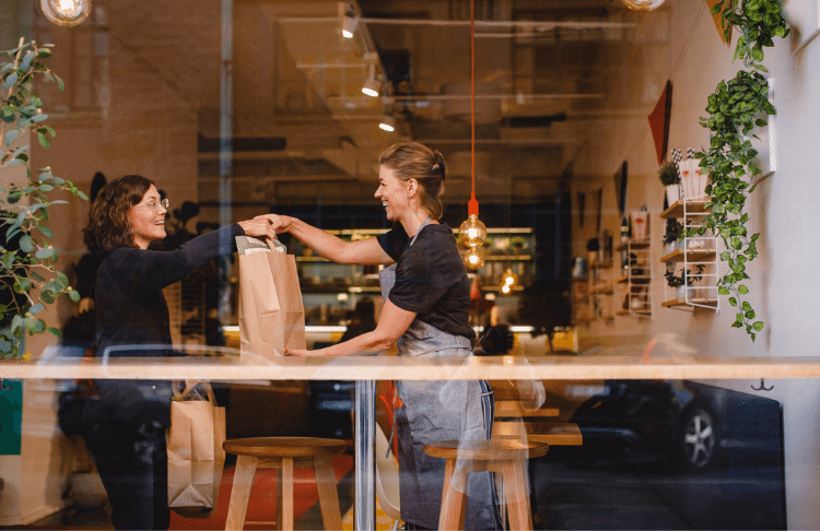 7 Easy (But Powerful!) Ways to Demonstrate Value to Customers